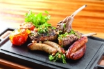 Mixed Grill - GL
